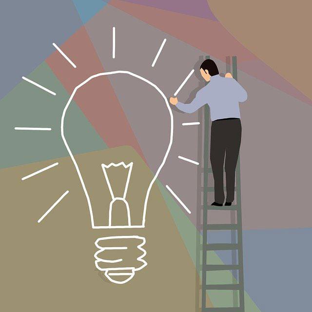 curso online autoridad direccion liderazgo