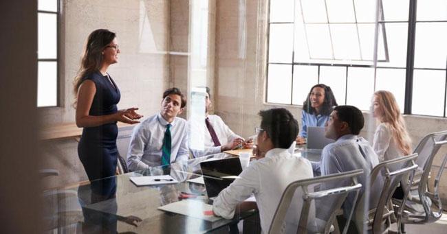 curso online gestion de equipos