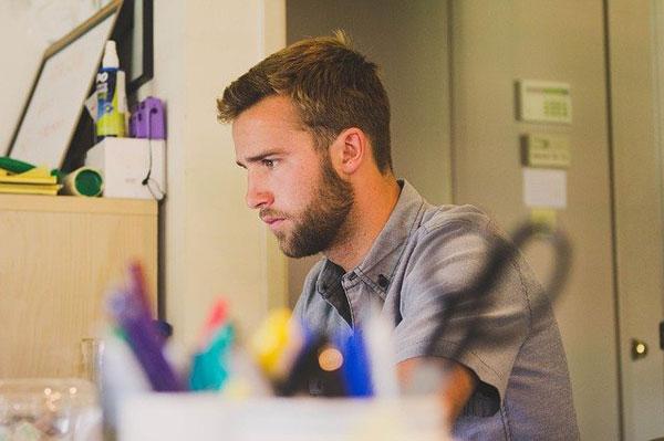 cualidades de un lider emprendedor