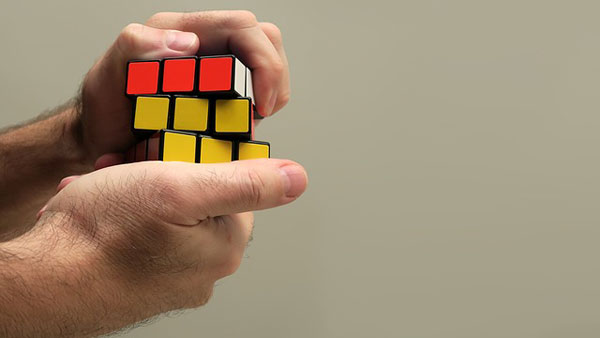 liderazgo y solucion de problemas