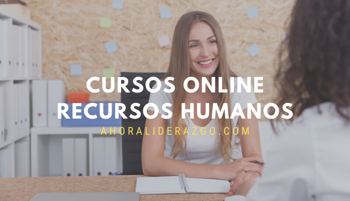 recursos humanos en linea