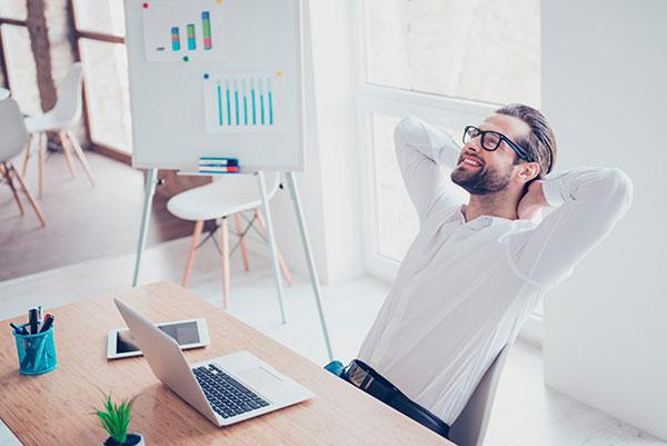 curso en linea Aspectos básicos de los negocios