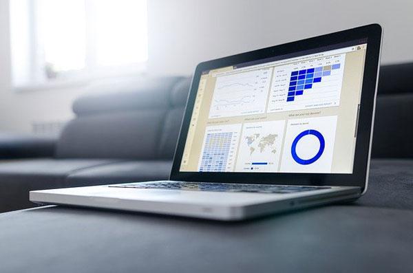 curso online Finanzas Empresariales