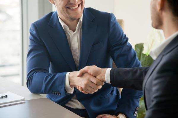 curso online de negociacion