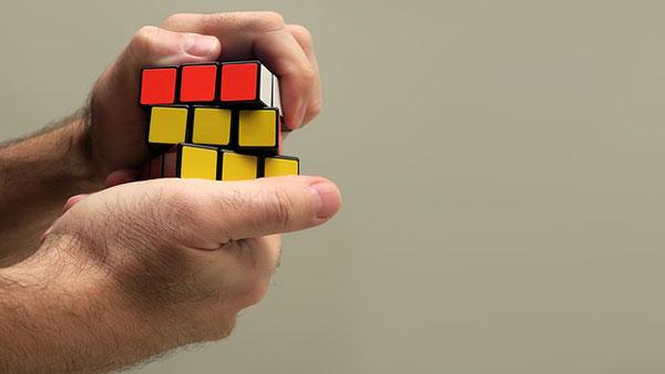 curso online solucion de problemas